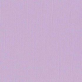 Bazzill Mono 12x12 - wisteria