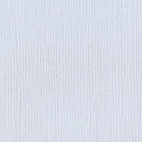 Bazzill Mono 12x12 - powder blue