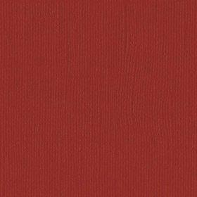 Bazzill Mono 12x12 - maraschino