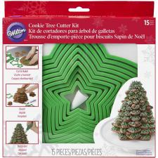 cookie tree kit