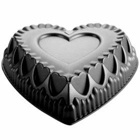 Kakeform Crown of Heart