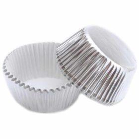 Mini Baking Cups 36stk