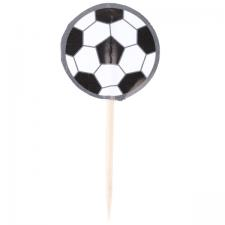 fotball sticks 50pk
