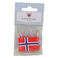 FLAGG 10 PK