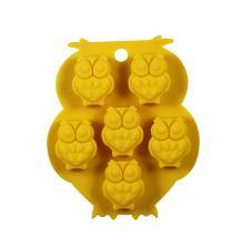 mini mold silicone ugle