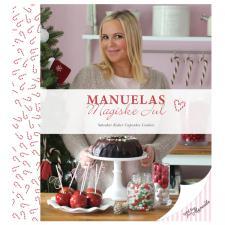 Manuelas Magiske Jul