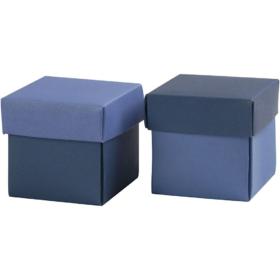brett-selv-eske 10st blå