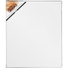 Art Canvas 24x30x1,6cm 360g
