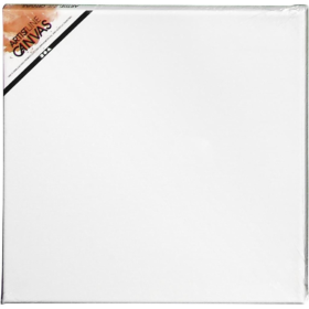Art Canvas 30x30x1,6cm 360g