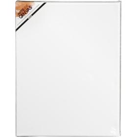 Art Canvas 30x40x1,6cm 360g
