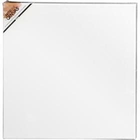 Art Canvas 40x40x1,6cm 360g