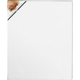 Art Canvas 50x60x1,6cm 360g
