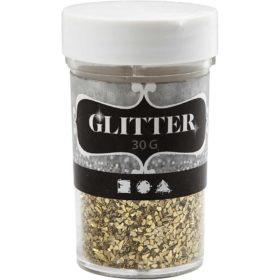 glitter flakes 30g gull
