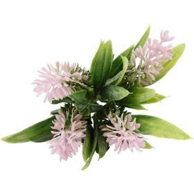 lavendel lilla 12cm