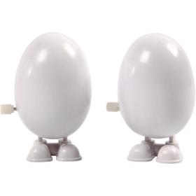 Hoppe egg