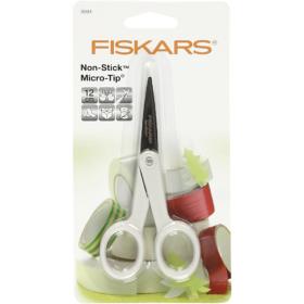 Fiskars non-stick micro-tip