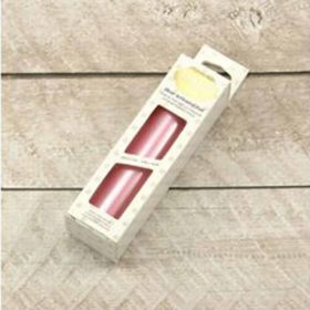 Couture Creations Heat Activated Foil Peach Matte Finish