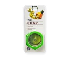 CUCUMBO agurkspiraliserer