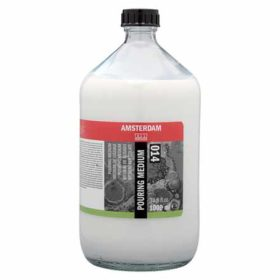 Amsterdam Pouring Medium 014 – 1000ml