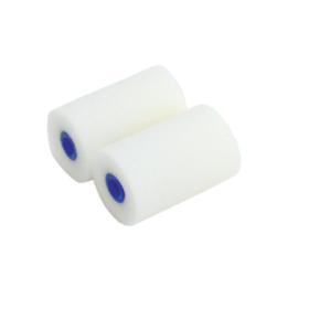 Skumplastrull 50mm - refill