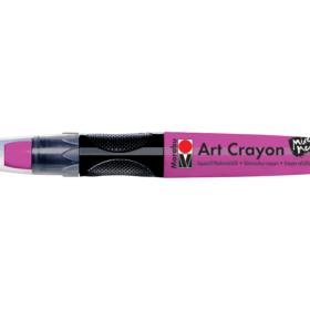 Marabu Mixed Media art crayon - 005 bringebær