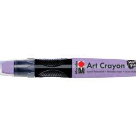 Marabu Mixed Media art crayon - 007 lavendel