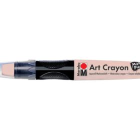 Marabu Mixed Media art crayon - 029 hudfarge
