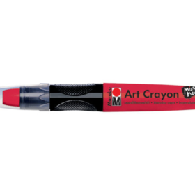 Marabu Mixed Media art crayon - 031 kirsebær