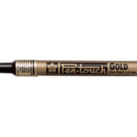 Sakura Pen Touch gull 1mm