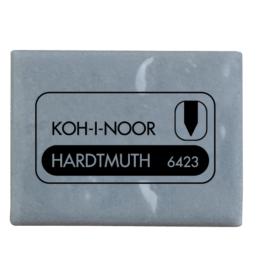 Knetgummi 6423, Koh-I-Nor