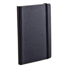 EcoQua notebook A6 blank sort