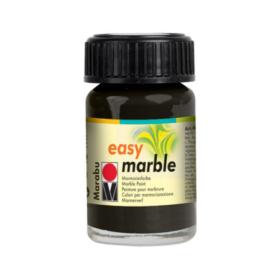 Marabu Easy Marble 073 sort