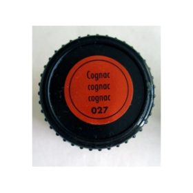 Marabu Ceramica 15ml 027 cognac