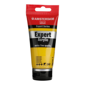 Amsterdam Expert 75ml, 242 aureoline