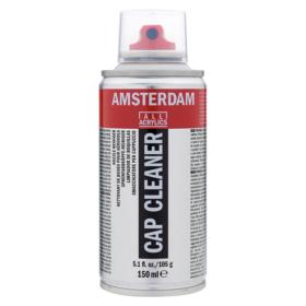 Amsterdam Spray - cap cleaner 150ml
