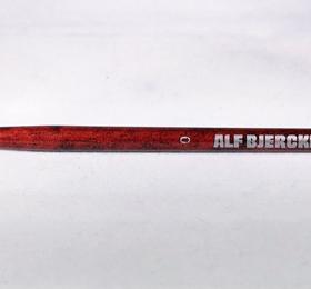 Alf Bjercke Kolinex 9309 Liner – Str 0