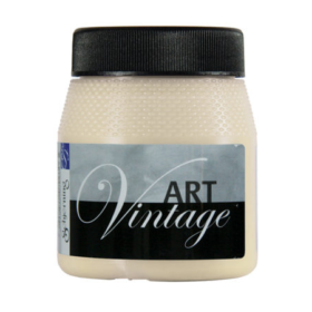 Schjerning Art Vintage 250ml, 7504 vanilje