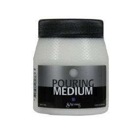 Schjerning Pouring Medium 250ml
