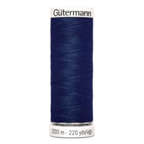 Gütermann sytråd Sew-all 200m - 13