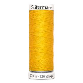 Gütermann sytråd Sew-all 200m - 106
