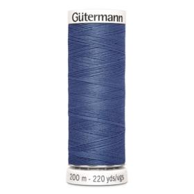 Gütermann sytråd Sew-all 200m - 112