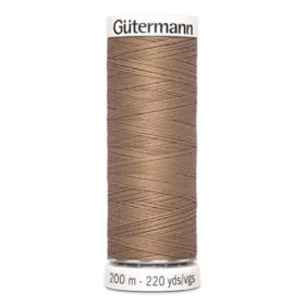 Gütermann sytråd Sew-all 200m - 139