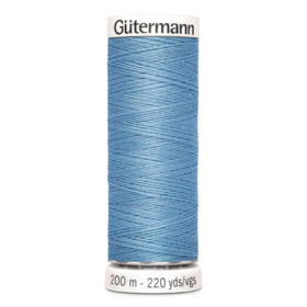 Gütermann sytråd Sew-all 200m - 143