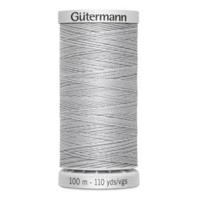 Gütermann sytråd ExtraStrong M782 100m - 38