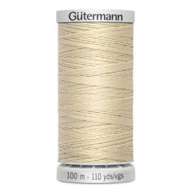 Gütermann sytråd ExtraStrong M782 100m - 414