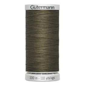 Gütermann sytråd ExtraStrong M782 100m - 676