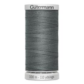 Gütermann sytråd ExtraStrong M782 100m - 701