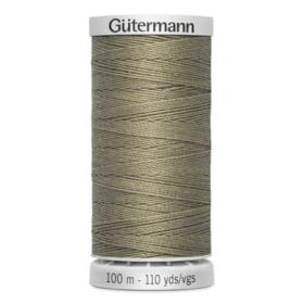 Gütermann sytråd ExtraStrong M782 100m - 724
