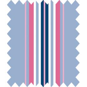 Gütermann stoff 145cm - Portofino 647578-74