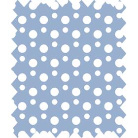 Gütermann stoff 145cm - Portofino 647586-74
